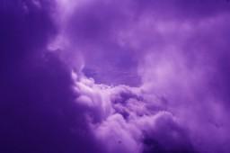 La nube purpurea, di M.P. Shiel
