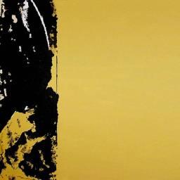 Il primo giallo, il primo detective