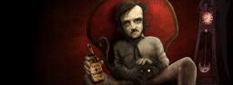Racconti del mistero – Le inchieste di M. Dupin, di Edgar Allan Poe