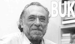 Pulp, di Charles Bukowski