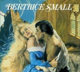 Dolce ostaggio, di Beatrice Small
