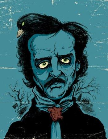 Edgar-Allen-Poe-