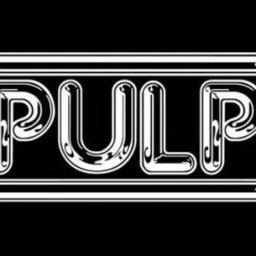 Le origini del Pulp