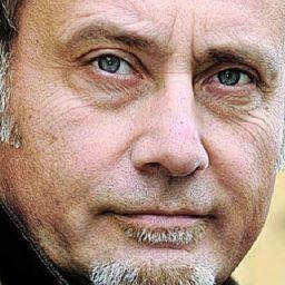 Speciale Massimo Carlotto: un'intervista
