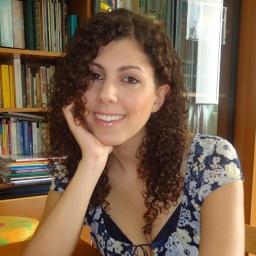 Intervista a Giulia Besa
