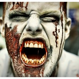Lo zombi tra horror e fantascienza