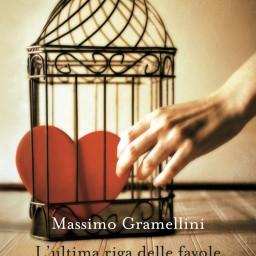 L'ultima riga delle favole, di Massimo Gramellini