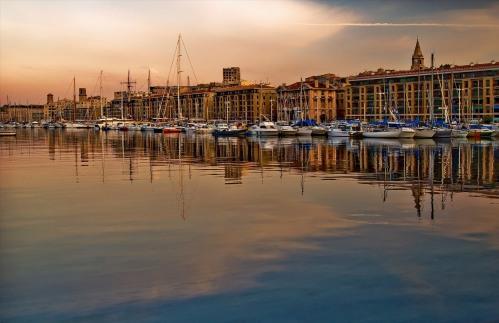 Marseille-Vieux-Port1