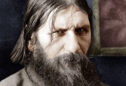 Rasputin, l'omicidio del diavolo – Parte II