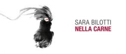 Nella carne, di Sara Bilotti