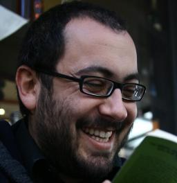 Intervista ad Angelo Petrella