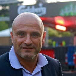Intervista a Paolo Foschi