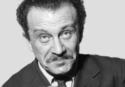 Gian Carlo Fusco, l'illustre sconosciuto del noir italiano