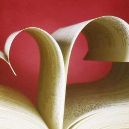 365 storie d'amore, Autori Vari + Franco Forte