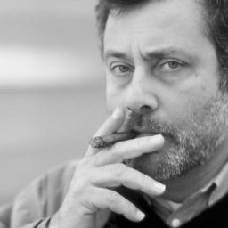 Il blues di Massimo Carlotto
