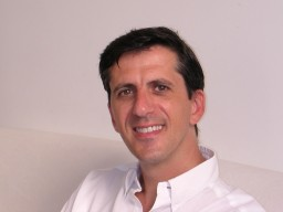 Intervista a Claudio Paglieri