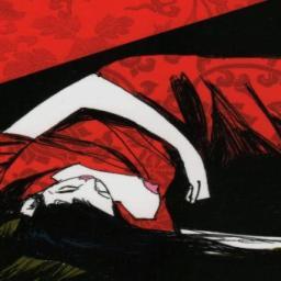 Di seta e di sangue, di Qiu Xiaolong