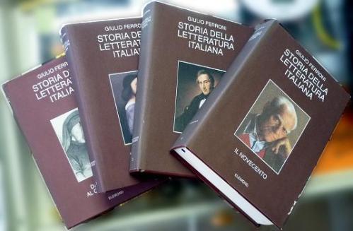 Ferroni_ Storia_lett_italiana