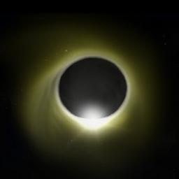 Il richiamo della luna oscura, di Maurizio Vicedomini