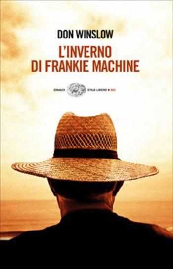 l-inverno-di-frankie-machine_zps80394a76