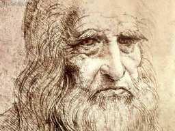 L'enigma di Leonardo, di Claudio Paglieri