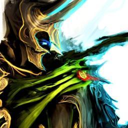 L'Yggdrasil delle Idee – Terza parte