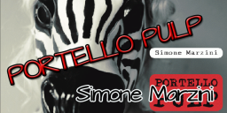 Intervista a Simone Marzini