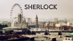 Holmes e Sherlock: dalla carta alla BBC (Parte seconda)