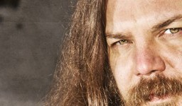 Intervista a Matteo Strukul (II)