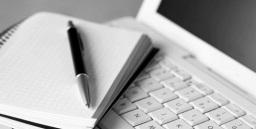 Self publishing: Fenomeno editoriale o allarme rosso per i lettori?