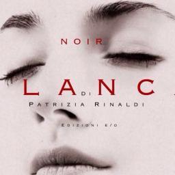 Blanca, di Patrizia Rinaldi