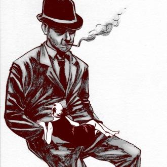 detective-noir