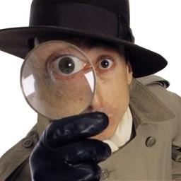 Costruire un Detective