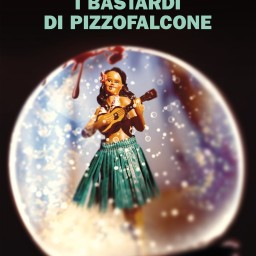 I Bastardi di Pizzofalcone, di Maurizio De Giovanni