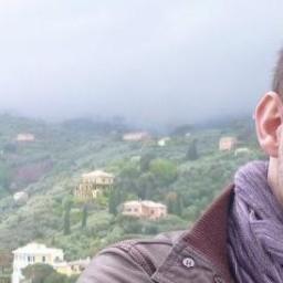 Intervista a Omar Gatti