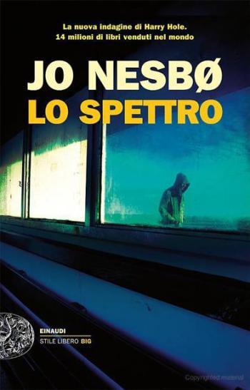 spettro_nesbo