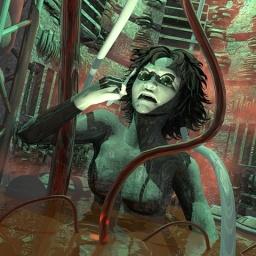 Onryo, avatar di morte