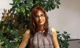 Intervista a Claudia Tonin