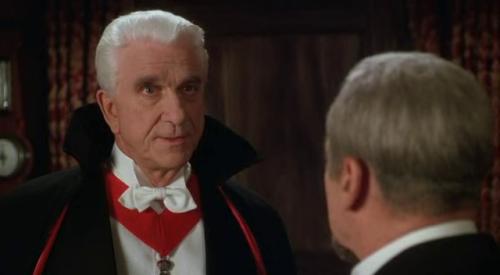 Dracula_morto_e_contento