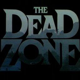 La zona morta, di Stephen King