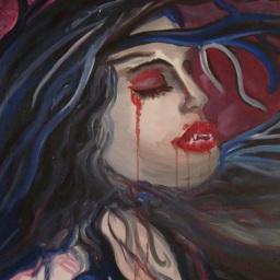 Sangue antico – Terza parte
