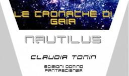 Nautilus, di Claudia Tonin