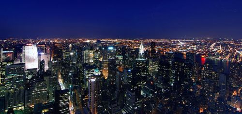 Night_view_from_empire_state