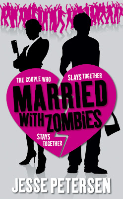 Petersen_Married-with-Zombies-MM1