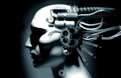 cyberpunk4