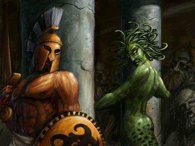 perseus-and-medusa-greek-mythology