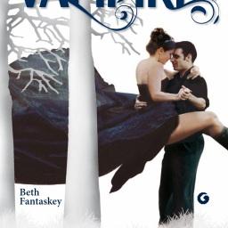 Promessi vampiri, di Beth Fantaskey