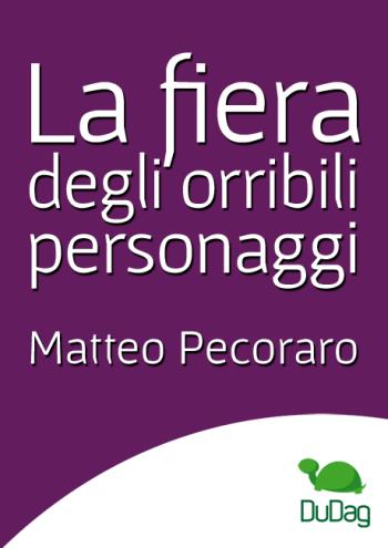 la_fiera_degli_orribili_personaggi