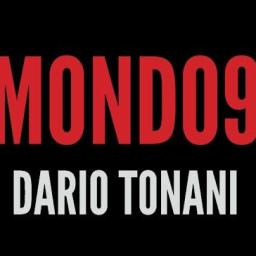 Mondo9, di Dario Tonani