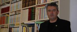 Intervista a Gordiano Lupi